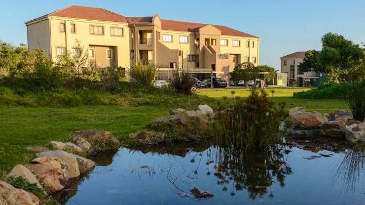 Plettenberg Bay Accommodation at Castleton 73C Studio Apartment | TravelGround