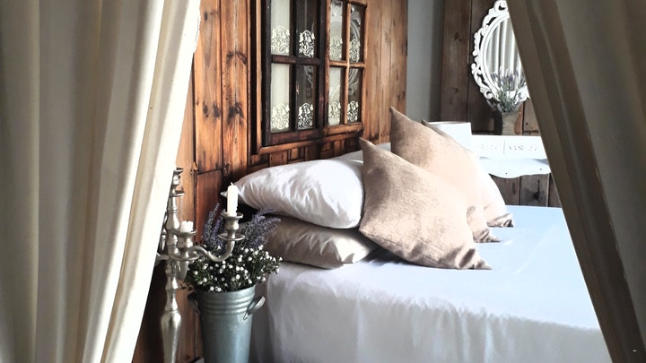 Scottburgh Accommodation at Mon repos@15onRaymond | TravelGround