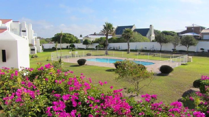 Struisbaai Accommodation at Tides 26 | TravelGround