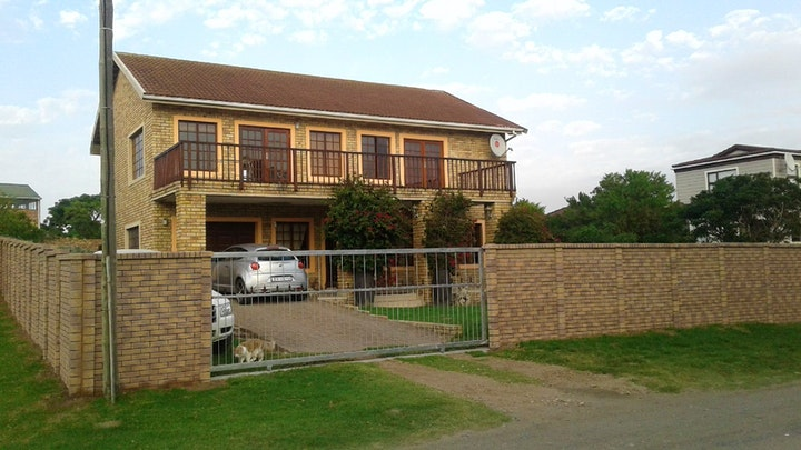 Port Alfred Accommodation at Next to Heaven | TravelGround