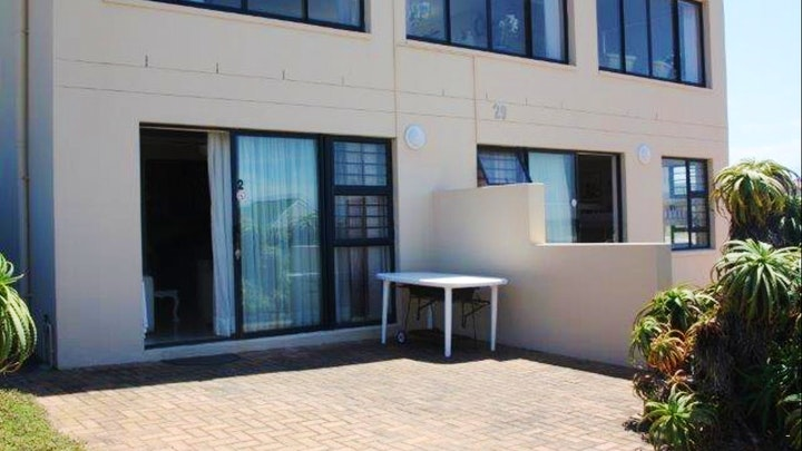 Jongensfontein Akkommodasie by Vissie en Skulpie | LekkeSlaap