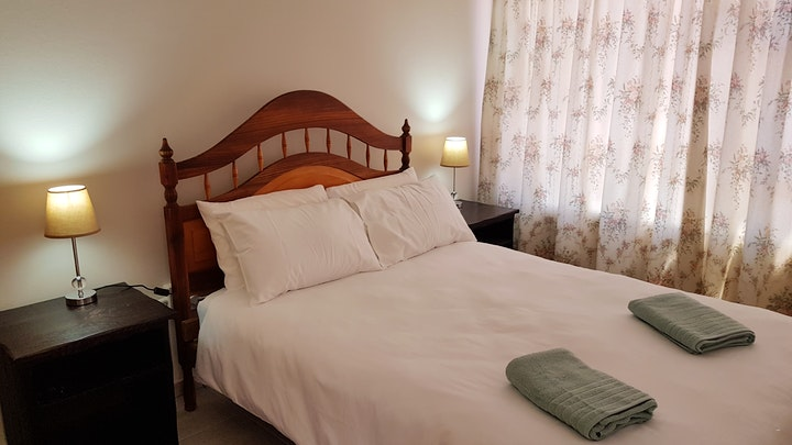 Jeffreys Bay Accommodation at 32 on Main | TravelGround