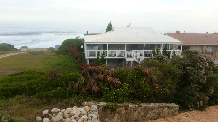 by The Family Beach House | LekkeSlaap
