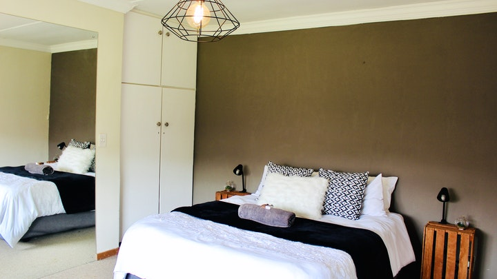 Southern Drakensberg Accommodation at The Grange Cottage | TravelGround