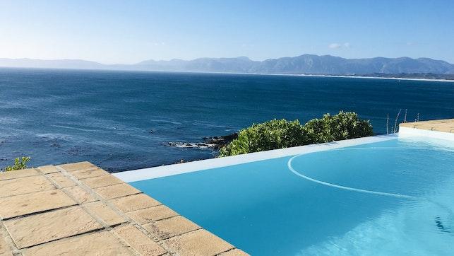 at La Petite Baleine Seaside Villa | TravelGround