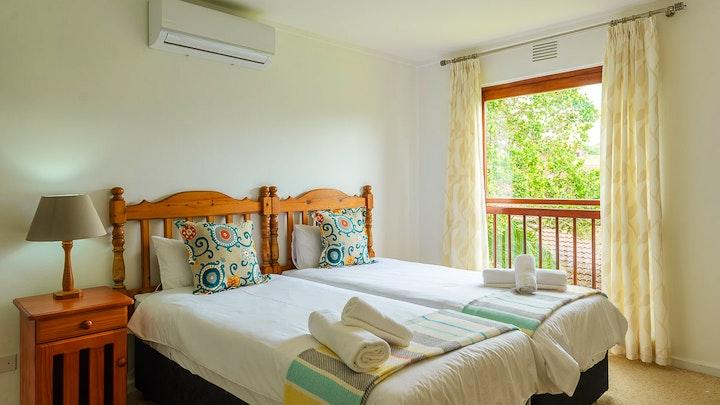 at San Lameer Villa 10307 | TravelGround