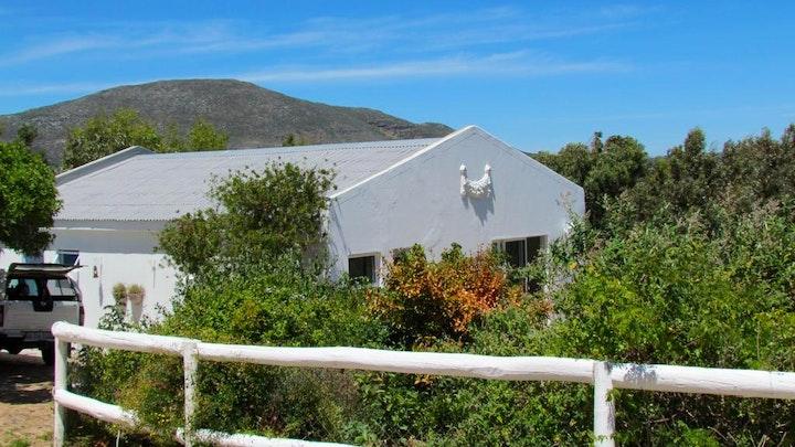 at Heron Chase Noordhoek Self-Catering | TravelGround
