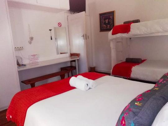 Herlear Accommodation at Padlangs 2 | TravelGround