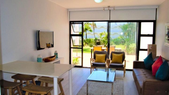 Umhlanga Accommodation at 213 Breakers | TravelGround