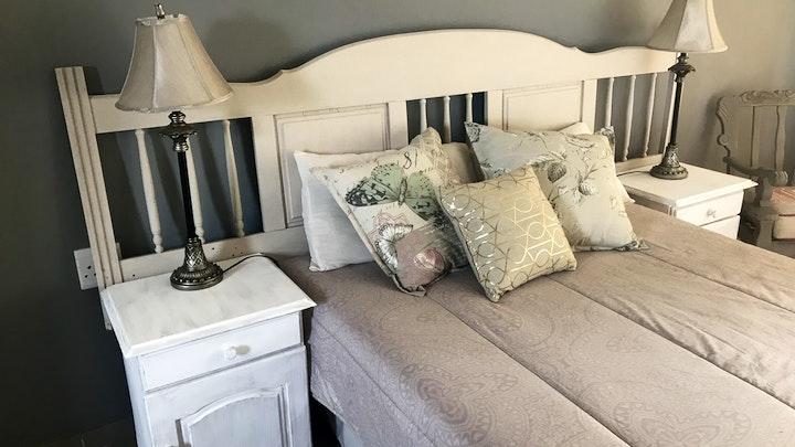 Vryheid Accommodation at Memeza Guestroom | TravelGround