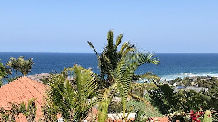 at Seaside Lodge | TravelGround