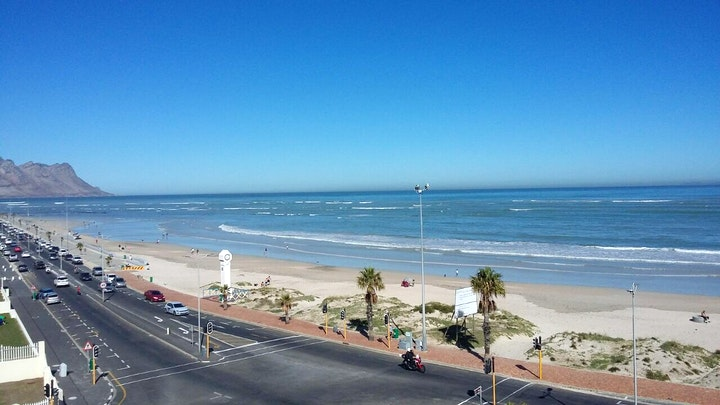 at 407 Da Gama Strand | TravelGround