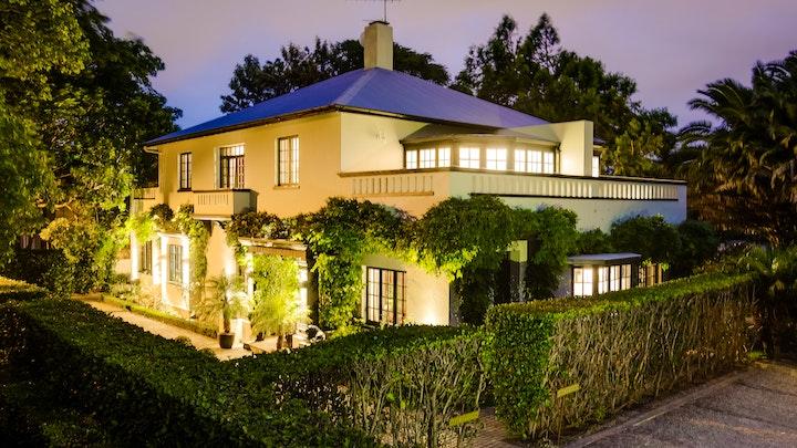 Bredasdorp Accommodation at Firlane House | TravelGround