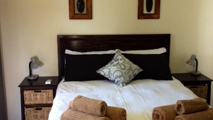 Upington Accommodation at Ditsem Guest Farm | TravelGround
