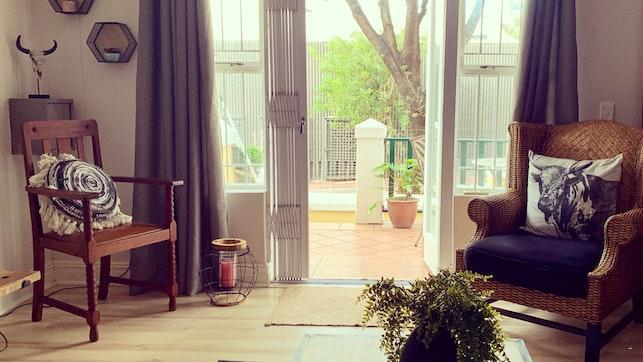 by Home Sweet Home | LekkeSlaap