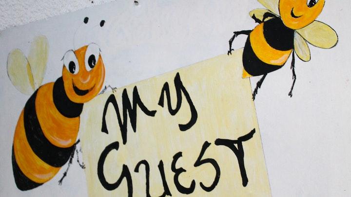 Bethulie Akkommodasie by Bee My Guest | LekkeSlaap