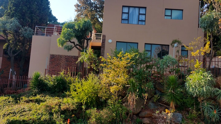 Glenvista Accommodation at Glenvista Apartments | TravelGround