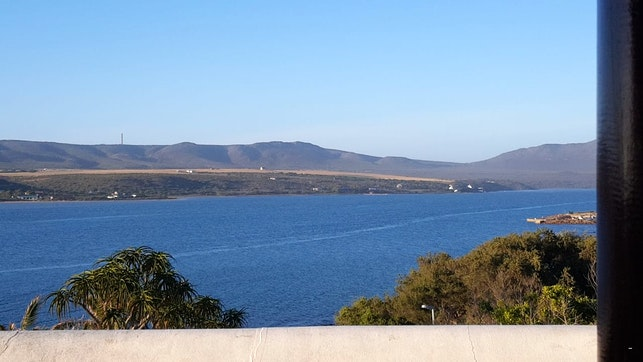 at L-Breede River View | TravelGround