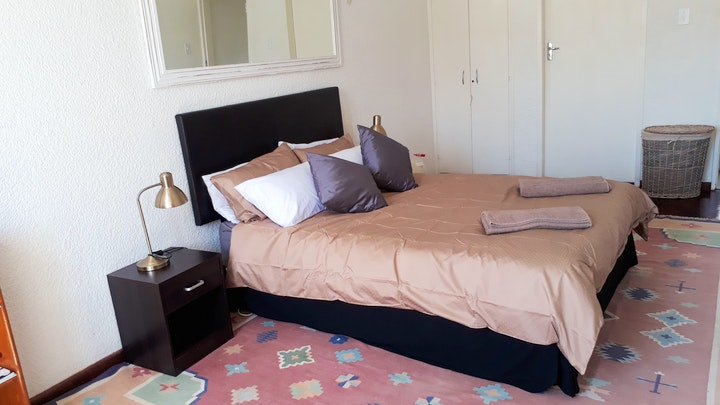 Rosebank Accommodation at Cambridge Studio | TravelGround