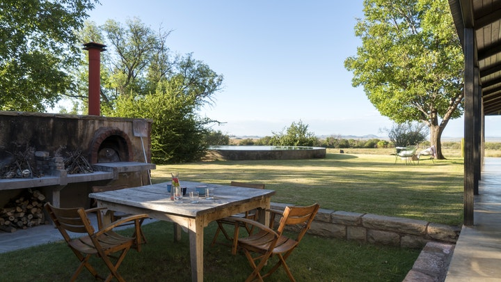Karoo Accommodation at Thornsprings | TravelGround