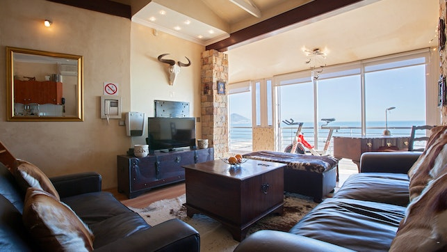 at Leisure Bay 306 by CTHA | TravelGround
