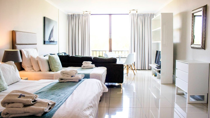 by Beach Break Holiday Unit 314 | LekkeSlaap