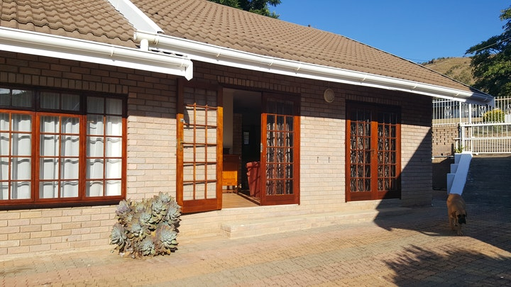 Matatiele Accommodation at Buxton Park | TravelGround