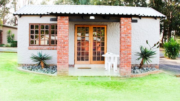 at Snips Accommodation | TravelGround