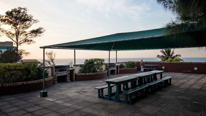 Umdloti Akkommodasie by Umdloti Resort 14 | LekkeSlaap