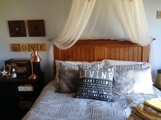 KwaZulu-Natal Accommodation at Little Wing Eco-Friendly Country Escape | TravelGround