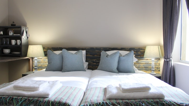 Paarl Accommodation at Be Still Guest House | TravelGround