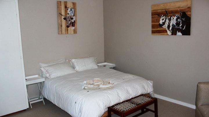 Bredasdorp Accommodation at GlassTree B&B | TravelGround