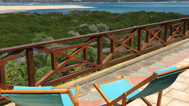 by Kite View 2 Self-catering Holiday Home | LekkeSlaap