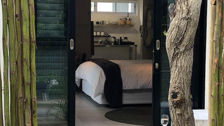 Constantia Accommodation at Nova Place | TravelGround