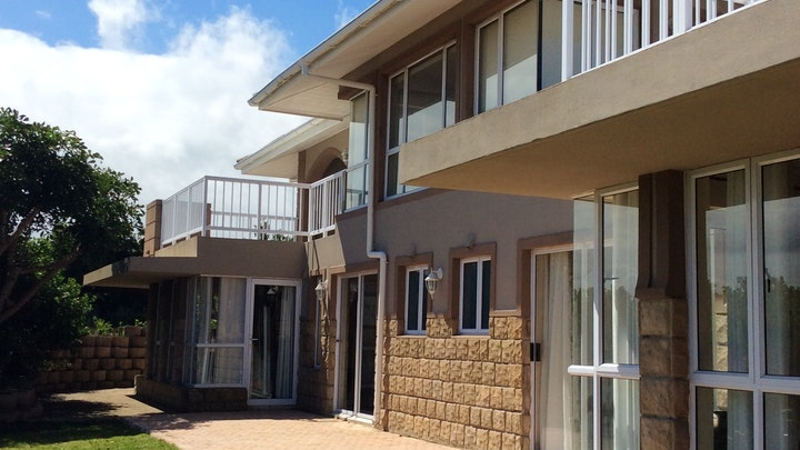 Knysna Accommodation at Gholf, See, Ontspan | TravelGround