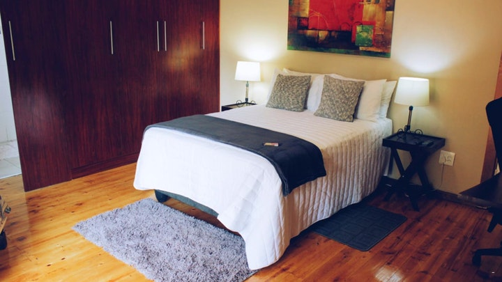 at Madeira Bed | TravelGround