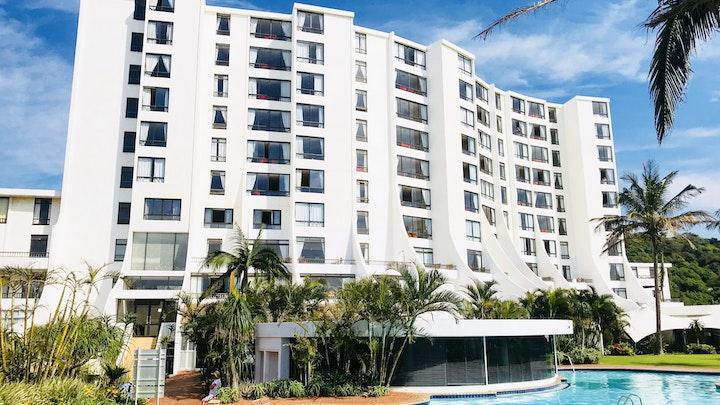 at Breakers Resort Apartment 517 | TravelGround