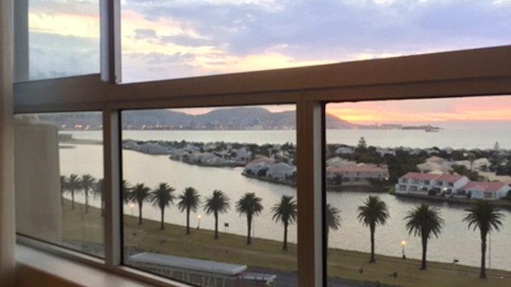 at 9th Floor Beach Suite | TravelGround