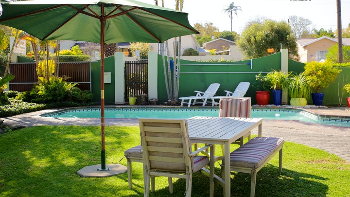 King Williams Town Accommodation at Twins Guesthouse | TravelGround