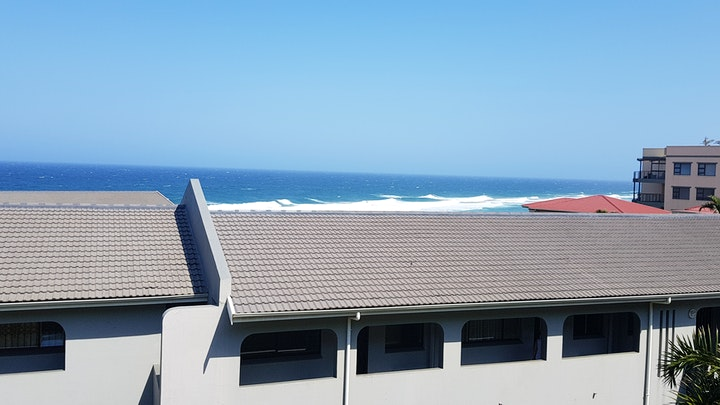 Winklespruit Accommodation at 75 Edensands | TravelGround