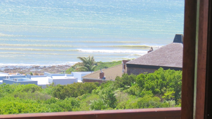 at Surfed Out @ JBay   TravelGround
