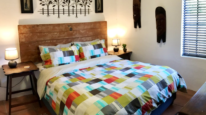Howick Accommodation at The Green Lantern | TravelGround