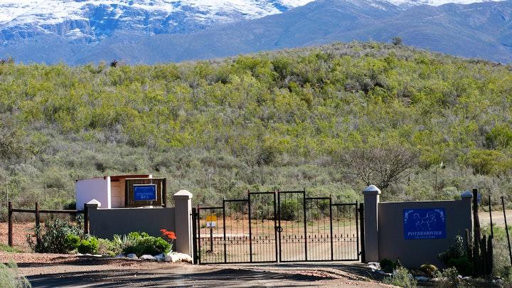 South Cape Accommodation at Potjiesrivier Selfsorg Akkommodasie | TravelGround