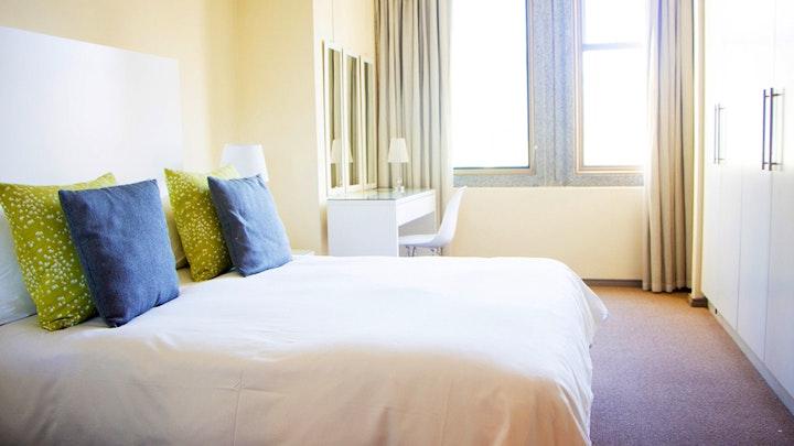 at Idar's 1 Bed Apartment | TravelGround