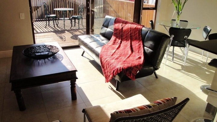Sea Point Accommodation at Planet Africa | TravelGround
