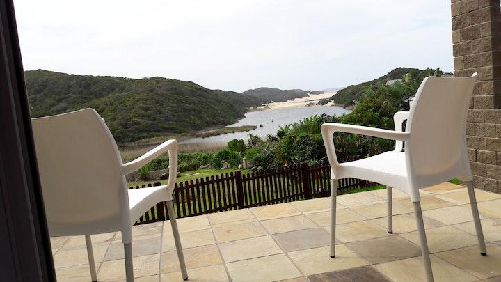 at Beautiful Kidd's Beach Accommodation | TravelGround