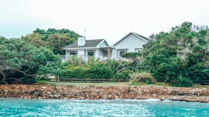 Knysna Accommodation at Greenhole Cottage | TravelGround