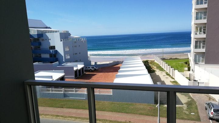 Die Voor Bay Accommodation at Estoril Villas 103   TravelGround