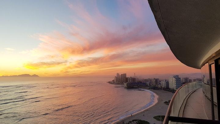 at Ocean View 1202 | TravelGround