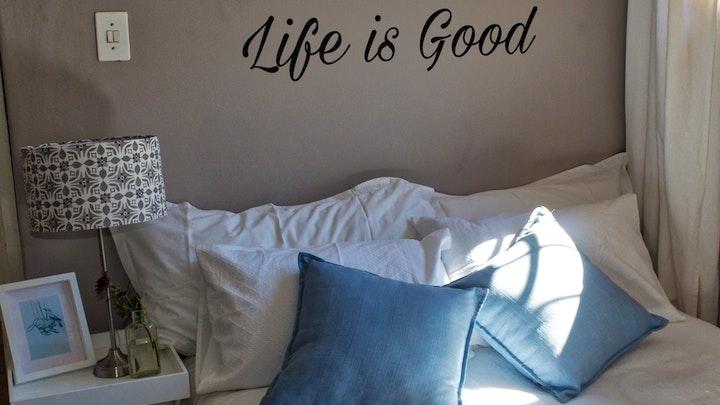 Lyttelton Manor Accommodation at Sparrow Accommodation | TravelGround
